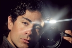 David-Silva - photographer del mese