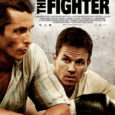 """The Fighter"", macchiato da superbia e invidia, droghe e violenza ..."
