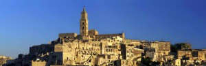 20100729_Cathedral_and_Sassis_Matera_Italy