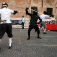 Giochi antichi, atmosfere magiche, colori, profumi del passato ritornano ad animare Verona, popolando il suo incantevole centro storico. Da oggi fino a domenica la città ospiterà, infatti, la settima edizione […]