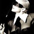 """Sono passati oramai tanti anni dal lontano 1984 quando la sempreverde Queen of Pop (all'anagrafe Veronica Ciccone) ballava seducente per le calli di Venezia sulle note di """"Like a Virgin"""", facendo scandalo per un video decisamente soft se paragonato a quelli che si vedono in giro ultimamente."""