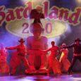"""Si è svolta domenica scorsa proprio a Gardaland l'edizione 2010 degli ambitissimi Parksmania Awards, il riconoscimento che dal 2000 la testata online www.parksmania.it rilascia alle realtà che si sono distinte nel settore. Gardaland ha trionfato con lo spettacolo """"Legend"""" nella sezione miglior show musicale dell'anno. Musiche entusiasmanti, spettacolari acrobazie, coreografie sempre coinvolgenti che creano un sapiente mix adatto al pubblico di ogni età, dai più piccini ai ragazzi e agli adulti. A Gardaland è stato assegnato anche il premio Isco per il miglior gadget natalizio, realizzato dall'omonima azienda leader nel settore dell'oggettistica promozionale."""