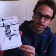 """Benny Calasanzio, classe 1985, già cronista dell'Arena di Verona, ora collaboratore del Fatto Quotidiano e di molte altre testate on line, è uno scrittore impegnato nella lotta contro la mafia, e ha pubblicato, per Editori Internazionali Riuniti, il volume """"Mafia Spa""""."""