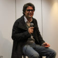 """Tanta carne al fuoco nel nuovo album di Samuele Bersani, """"Psico"""", che l'autore ha presentato al forum di Fnac a Verona. L'opera è in realtà un compendio, un portfolio delle sue più belle opere, che presenta però anche alcuni interessanti singoli."""