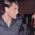"""A """"Verissimo"""" si profetizza il ritorno di fiamma tra Christian Vieri ed Elisabetta Canalis. Intanto, dopo le twittate in internet tra i due, c'è stato pure un incontro durante una breve permanenza della ex velina in Italia. Quello che è però ancora certo è che lo status sentimentale dei due è ancora bloccato su single."""
