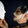 L'Italia Bodypainting Festival è tornato! Sabato 14 luglio nel Parco Villa Bottagisio, a Bardolino (VR), si è svolta la settima edizione dell'evento che celebra a livello nazionale il bodypainting, ovvero la tecnica di dipingere direttamente sul corpo nudo di una persona per creare un'opera d'arte vivente.