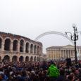 La scorsa domenica si è tenuto l'evento di cui vi avevamo parlato qualche giorno fa, il famoso Gangnam Style Verona, che ha richiamato nella nostra città più di 3.000 persone, […]