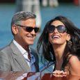 Le nozze erano più glamour dell'anno erano attese per lunedì prossimo Si sono sposati. Chiuso. George Clooney, il divo dei divi, e l'affascinante avvocatessa anglo-libanese Amal Alamuddin, si sono detti […]