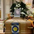 C'era tutta Lazise e non solo al funerale di Andrea Mantovani, il collega giornalista morto per un infarto il giorno prima di Pasqua a soli 43 anni. La chiesa era […]
