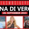 Prima volta in Arena a Verona, le star della musica Folk in Germania Austria,Olanda ,Svizzera etc     info Reservation www.mbeventi.it tel 0039 045 7255666