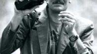 """Miss Paparazzi e Mostra Fotografica La Dolce Vita da Roma… a Garda """" Di Rino Barillari """" Garda, con il suo magnifico lago, accoglierà il grande fotografo Rino Barillari The […]"""