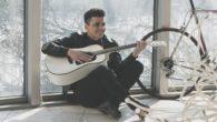 """""""Pensavo Fosse Amore"""" il nuovo singolo di Vito Romanazzi Vive a Cremona,passione per la musica,ospite al programma di Talent show """"Amici"""" di Maria Defilippi. Anno 1988 canto da quando avevo […]"""