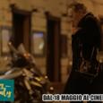 Un produttore italiano ed il suo assistente si aggirano per l'Europa in cerca di fondi per finanziare un progetto cinematografico che racconta la vita e le opere di quattro grandi […]