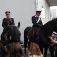 Fiera Cavalli quattro giornate dedicate ai Cavalli, 160 mila visitatori, è record dei record.  Duecento gli appuntamenti che hanno animato i 12 padiglioni della fiera, tra gare sportive di […]