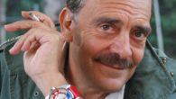 """Rino Barillari è in ospedale. A metterlo ko, una buca per le strade di Roma. Il suo mestiere negli ultimi anni è visto negativamente, ma lui racconta: """"il segreto è […]"""