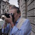 """Rino Barillari il più famoso Paparazzo al Mondo. Rino Barillari è il più famoso """" Paparazzo"""" del Mondo ancora in attività. Lo stesso Federico Fellini lo aveva definito  """"THE […]"""